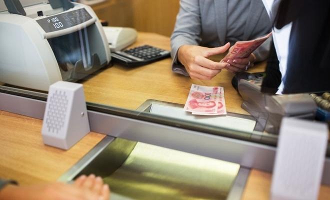 Soldul creditelor acordate firmelor și populației a crescut cu 7,7% în septembrie 2019 față de aceeași lună a anului trecut