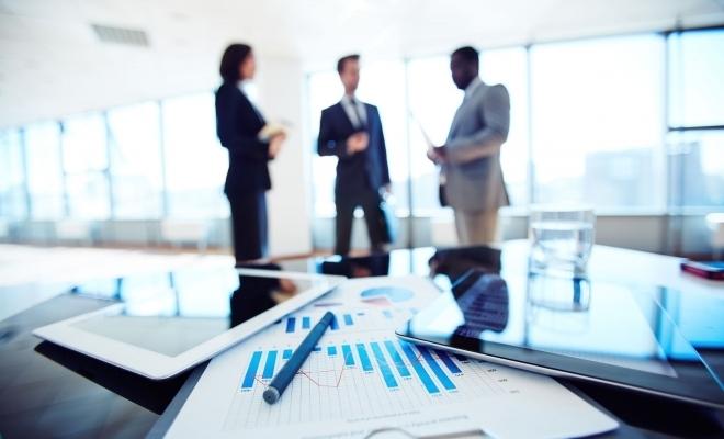 ONRC: Numărul firmelor cu capital străin nou înfiinţate a scăzut cu 0,7%, în primele nouă luni