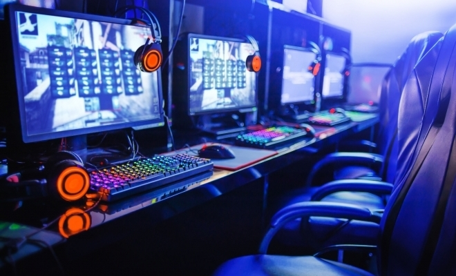Raport RGDA: Piaţa jocurilor video a crescut cu peste 19% în România, în 2018