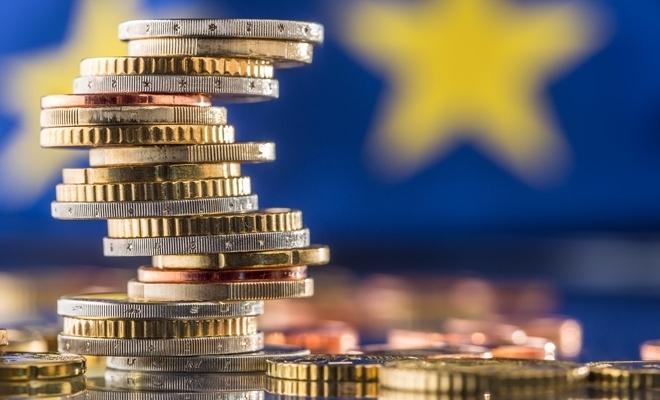 MFE: La determinarea investițiilor POIM se va folosi o rată forfetară