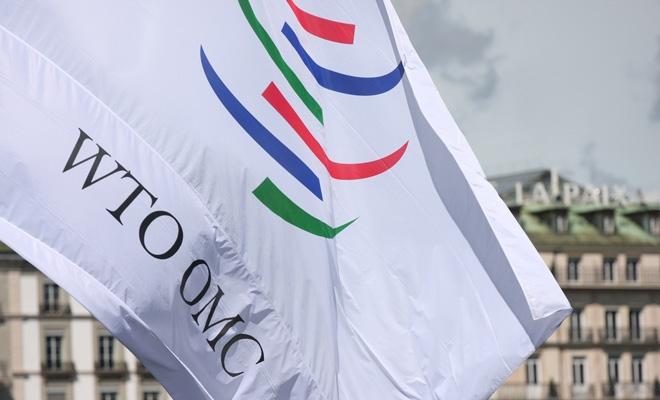 OMC: Tensiunile comerciale afectează semnificativ creşterea comerţului cu bunuri pe plan global