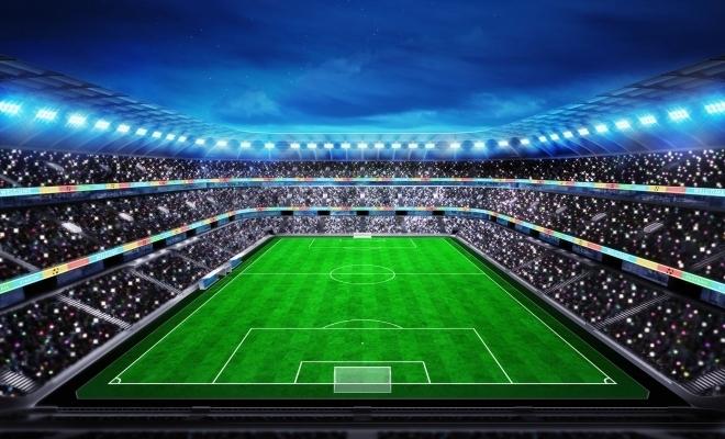 România vrea să organizeze Campionatul European U21 de fotbal, din 2023