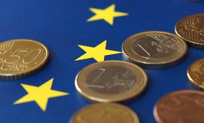 Marcel Boloş: Ministerul Fondurilor Europene va finaliza până în martie propunerea privind viitoarele Programe Operaţionale