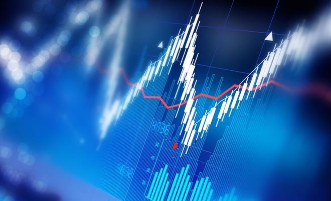 INS: Rata anuală a inflației, 4% în decembrie
