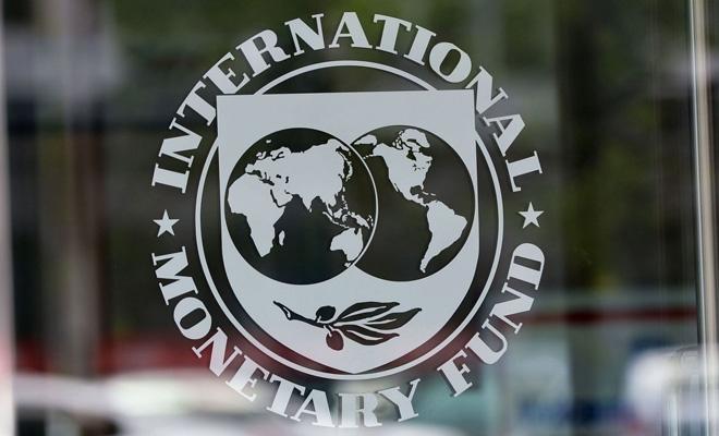 FMI a revizuit ușor în scădere prognoza de creștere pentru economia globală în 2020