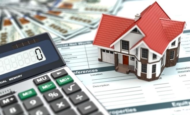 ANCPI: Peste 35.200 de tranzacţii imobiliare în ianuarie