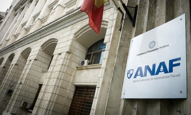 ANAF derulează campanii pentru susținerea conformării voluntare și a rambursării rapide a TVA