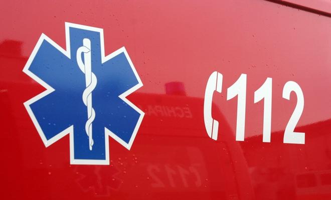 STS: Apelurile de urgență vor fi localizate prin tehnologia Advanced Mobile Location (AML)