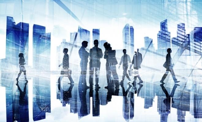 MFP şi ANAF: Măsuri în vederea sprijinirii mediului de afaceri, precum și pentru susținerea conformării voluntare, în contextul stării de urgenţă