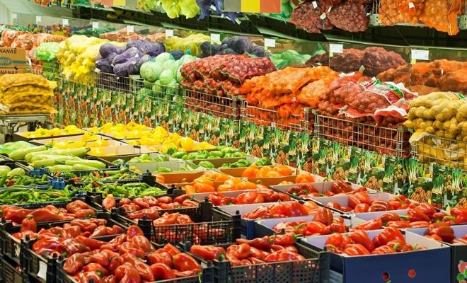 CE a adoptat un pachet de măsuri pentru a sprijini sectorul agroalimentar