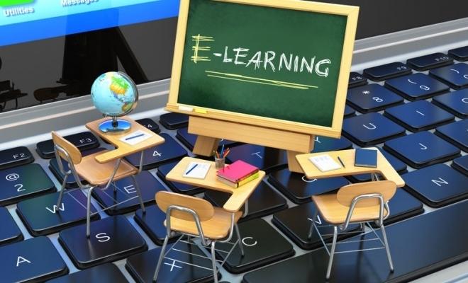 PMB: Platforma de e-learning realizată de Primăria Capitalei, prin Proedus, va fi accesibilă curând tuturor elevilor din România