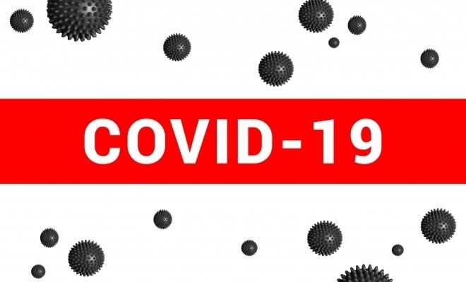 În dezbatere publică: Măsuri de prevenire și control în privința răspândirii SARS-CoV-2