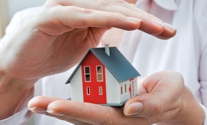 PAID: Numărul locuinţelor asigurate obligatoriu a crescut cu 1,94%, în aprilie
