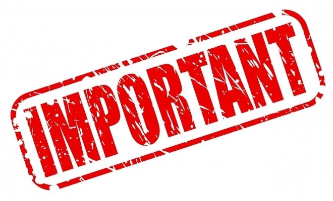 15 iunie – noul termen pentru obținerea Certificatului de Situație de Urgență tip 2