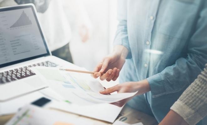 ANAF propune modificarea modelului, conţinutului și a modalităţii de depunere şi gestionare a Declaraţiei unice