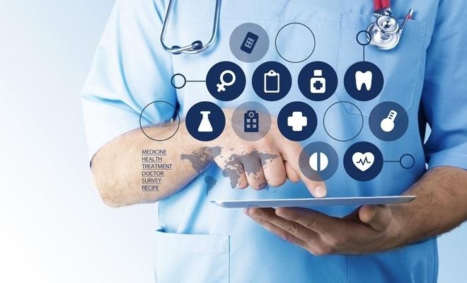 MEEMA: Informații în sprijinul companiilor interesate de producerea și certificarea dispozitivelor medicale, în contextul epidemiei COVID-19