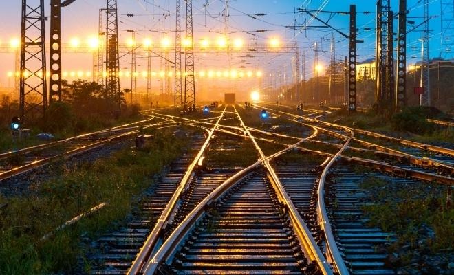 Tunelul din Gara Constanța a fost redeschis pentru pietoni