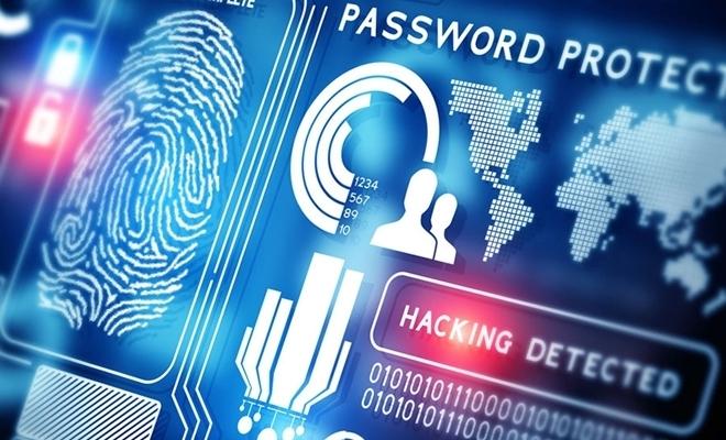 Kaspersky: Atacatorii au găsit o nouă modalitate de a fura detaliile de plată ale utilizatorilor