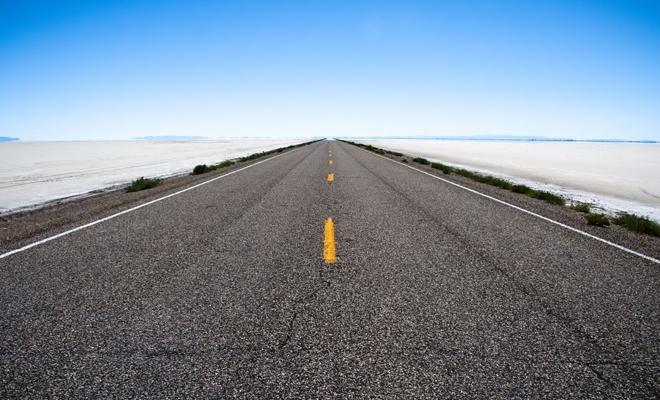 CNAIR a semnat contractul pentru execuția sectorului de autostradă Zimbor - Poarta Sălajului