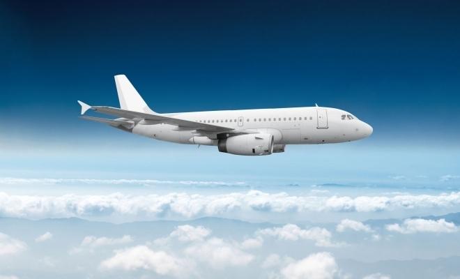Relansare lentă a transportului aerian în Europa