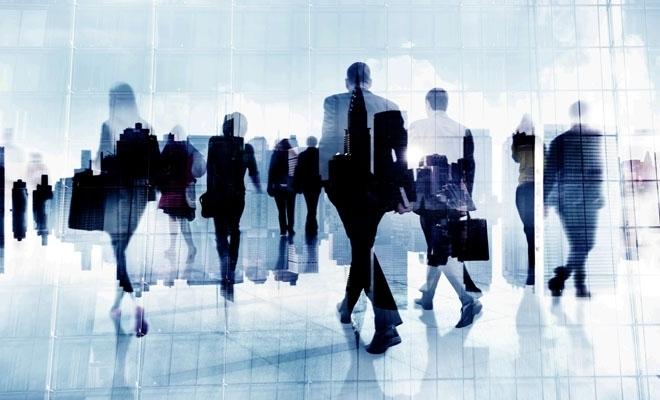 """OIM: Perspectivele privind piaţa globală a forţei de muncă sunt """"extrem de nesigure"""""""