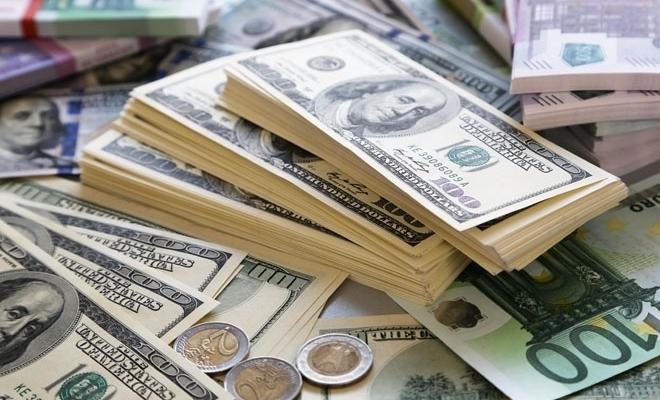 ONRC: Numărul firmelor cu capital străin nou înfiinţate a scăzut cu peste 40%, în primele 5 luni din 2020