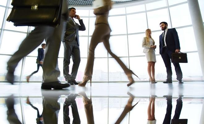 Companiile germane din România se așteaptă la o scădere semnificativă a afacerilor