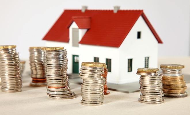 Chiriile au crescut cu 20,8% în UE, iar preţurile la locuinţe cu 20,5%, din 2007