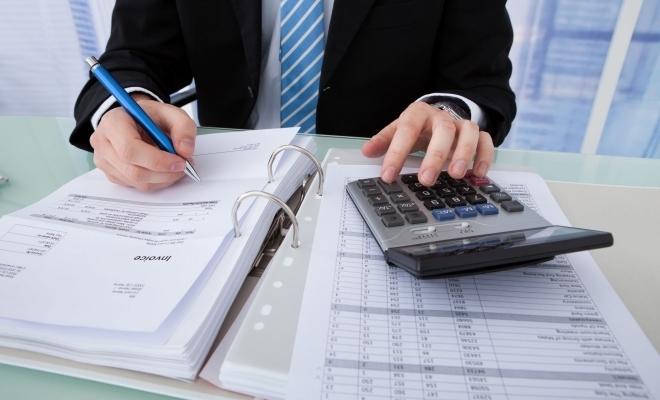 """ANAF a publicat pentru consultare noul model al formularului 101 """"Declaraţie privind impozitul pe profit"""""""