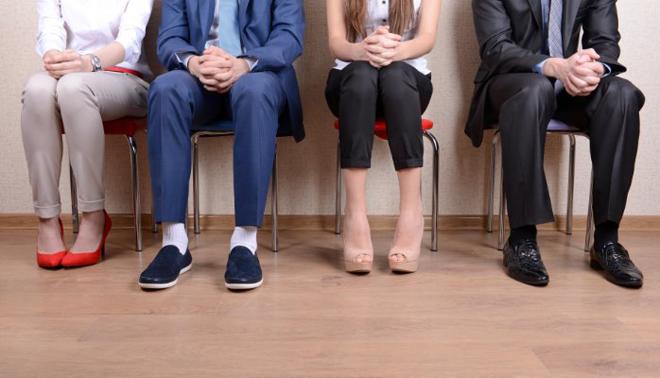 BestJobs: Creștere cu peste 40% a numărului de aplicări pentru joburi în luna iunie