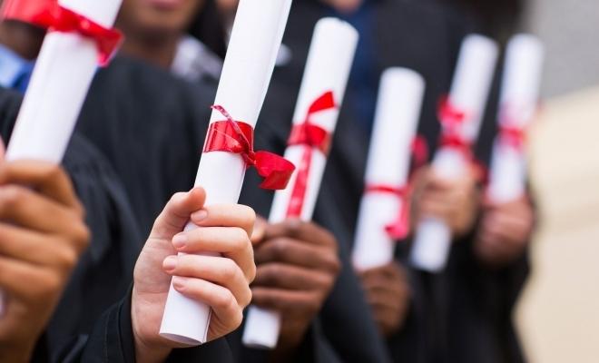 Denumirile titlurilor și calificărilor din învăţământul superior, reglementate prin HG