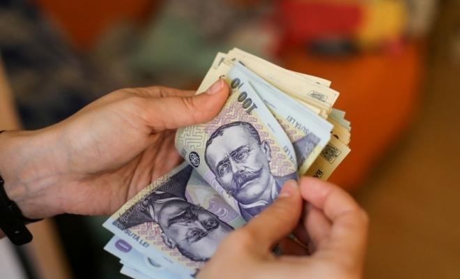 ANPIS: Valoarea medie a ajutorului social plătit în luna iunie a fost de 263,45 lei