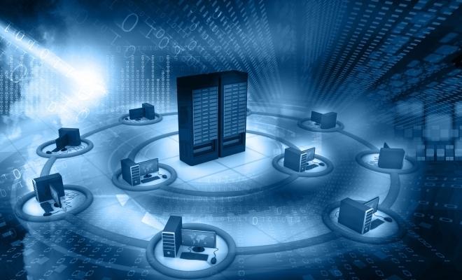 Studiu: Peste 10 miliarde de date ale utilizatorilor de pe Internet, expuse în baze de date nesecurizate din 20 de ţări