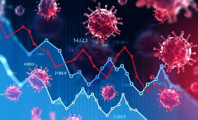 Studiu: Pandemia a afectat veniturile şi vânzările a peste 55% dintre companii