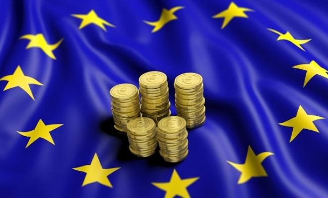 MFE: 235 milioane euro din fonduri UE pentru dezvoltarea rețelelor inteligente de distribuție a gazelor naturale