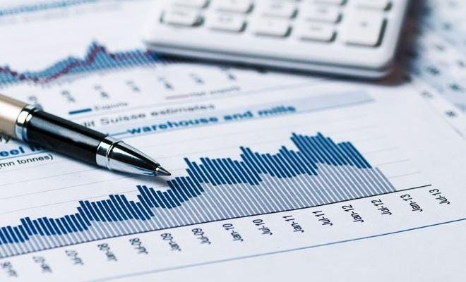 OUG privind rectificarea bugetară, publicată în Monitorul Oficial