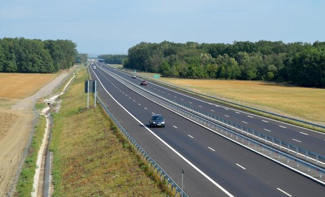 MLPDA: Peste 1.200 de drumuri de interes local şi judeţean, propuse pentru modernizare prin CNI