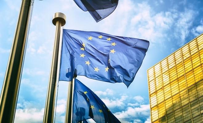 UE intenţionează să emită obligaţiuni verzi şi obligaţiuni sociale pentru a-şi finanţa fondul de relansare
