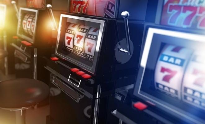 MEEMA: În proiect, noi reglementări privind organizarea jocurilor de noroc