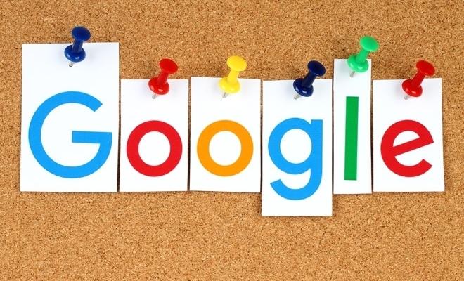 """Google îşi construieşte propriul """"oraş"""", pentru angajaţi"""