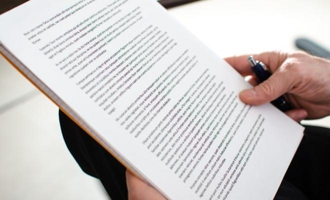 Modelele cererii şi declaraţiei pe proprie răspundere în vederea acordării de zile libere pentru părinţi în cazul suspendării activităţilor didactice, publicate pentru consultare pe site-ul MMPS