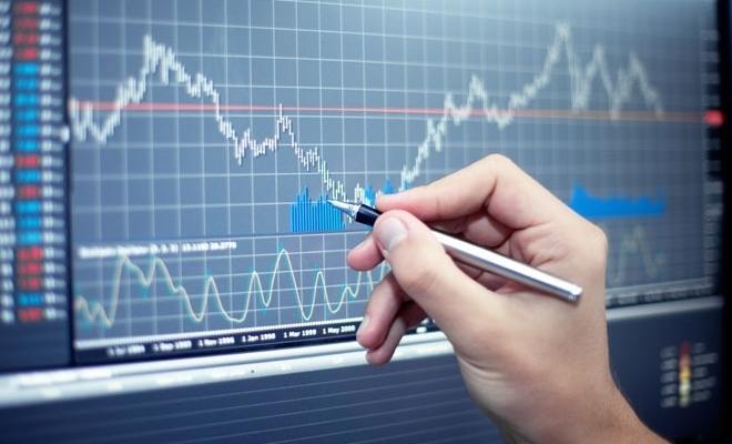 Rata anuală a inflaţiei, 2,7% în august
