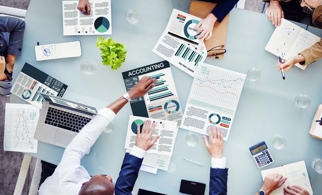 MEEMA: S-a deschis aplicația pentru programul de granturi destinat IMM-urilor