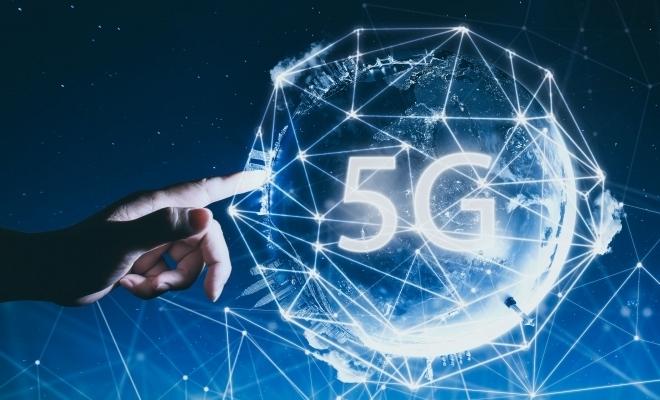 Eduard Lovin (ANCOM): Acordarea licenţelor 5G în România este imposibilă până la finalul acestui an