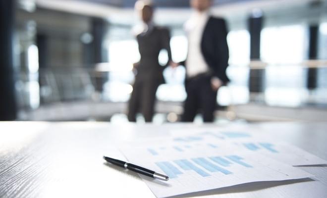 Noi reglementări în ceea ce priveşte autorizarea funcţionării unităţilor emitente de bilete de valoare, publicate în Monitorul Oficial