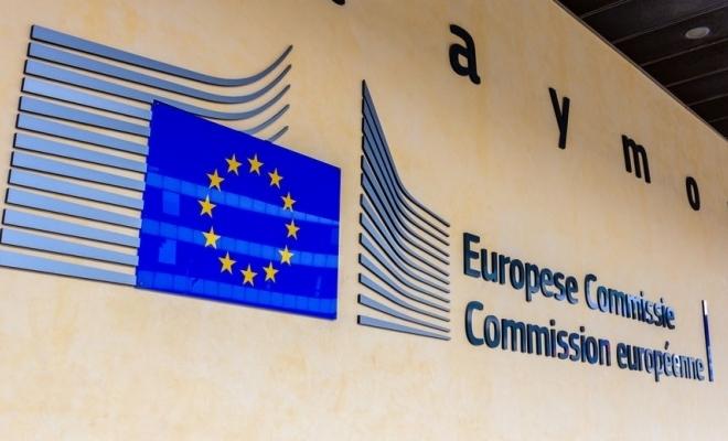 CE publică recomandări privind o abordare comună, la nivelul UE, a testării pentru COVID-19