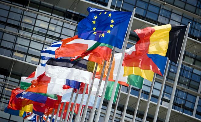 Ministrul german al Economiei: UE trebuie să-şi diversifice relaţiile comerciale şi să-şi dezvolte propriile lanţuri valorice