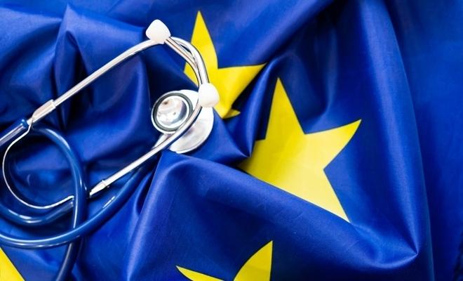 Ministerul Sănătăţii: România va recupera, din fonduri europene, banii cheltuiţi pentru decontarea testelor RT-PCR efectuate la nivel naţional