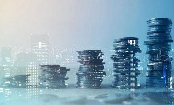 Curtea de Conturi Europeană: Setul de instrumente de care dispune UE pentru a face faţă crizelor financiare s-a îmbunătăţit