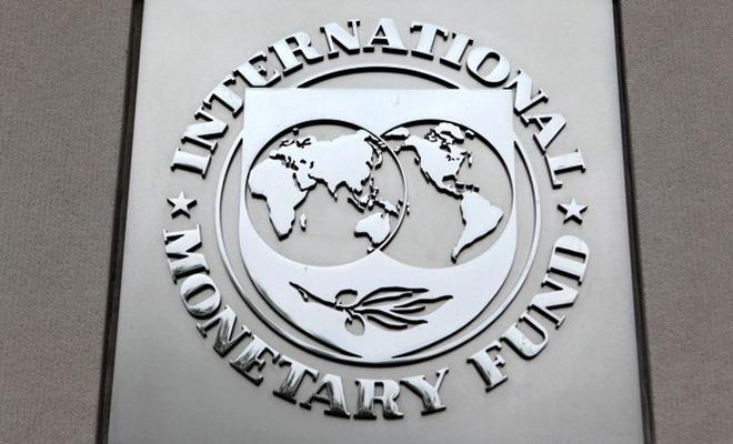 Un oficial FMI avertizează că pandemia de coronavirus va afecta unele economii timp de mai mulţi ani